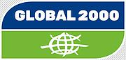 Logo of Umweltschutzorganisation GLOBAL 2000/Friends of the Earth Austria